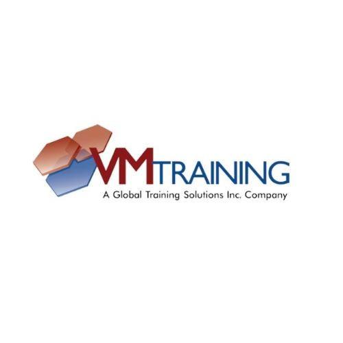 VM Training