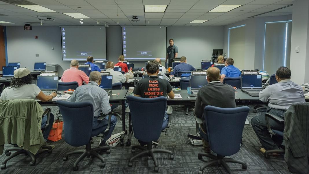 Software-Training-1