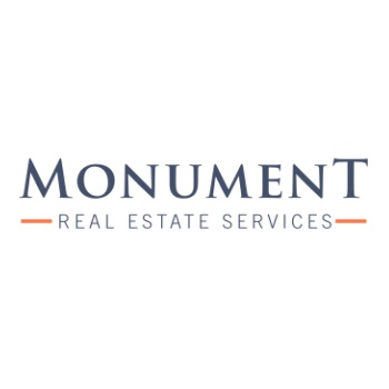 Monument Real Estate Services